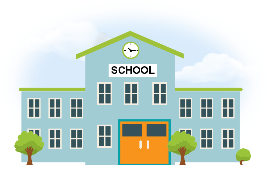 School LED Lighting Solutions