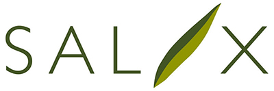 Salix Finance Energy Efficient Interest Free Loans