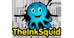 Ink Squid