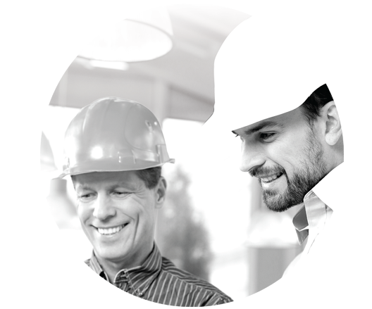 Join us and become part of our led lighting contractors and electrical contractors team