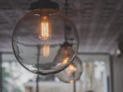LED_Filament_lamp