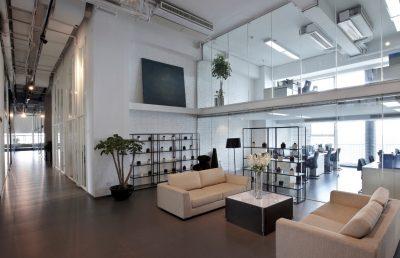 Modern_Office_Waiting_Area