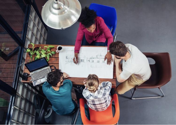 Office_refurbishment_planning