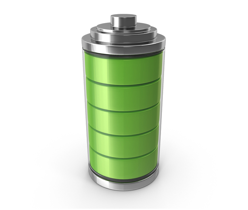 Advantages of Storing Energy