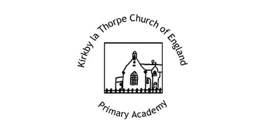 Kirkby La Thorpe